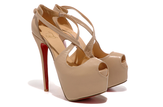 christian louboutin shoes replica in china - Catholic Commission ...