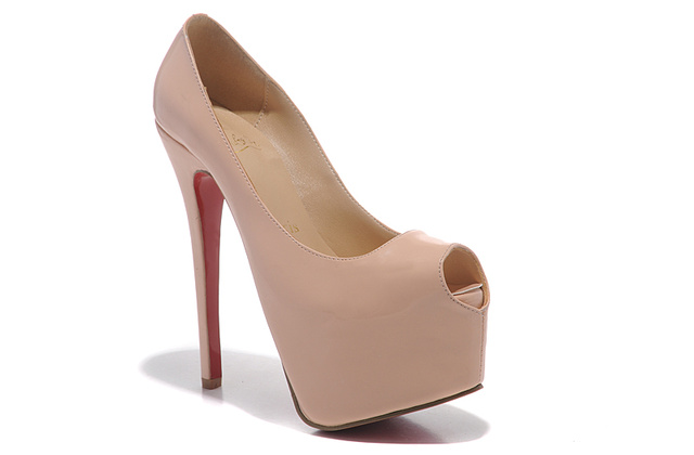 china-wholesale-women\u0026#39;s-christian-louboutin-high-heeled-shoes-20728.jpg