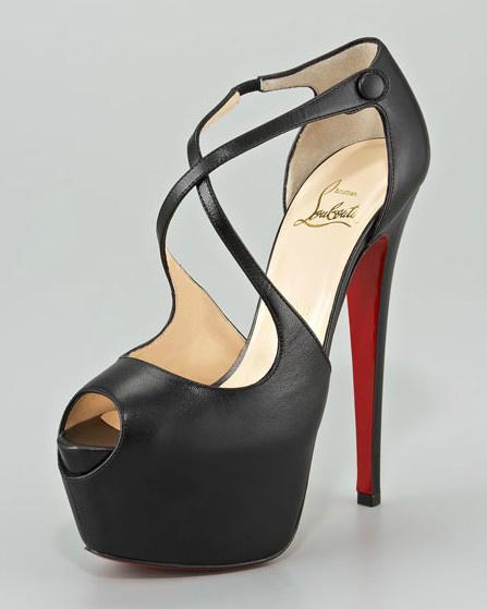 women\u0026#39;s-christian-louboutin-high-heeled-shoes-20732-express-shipping-to-ireland.jpg