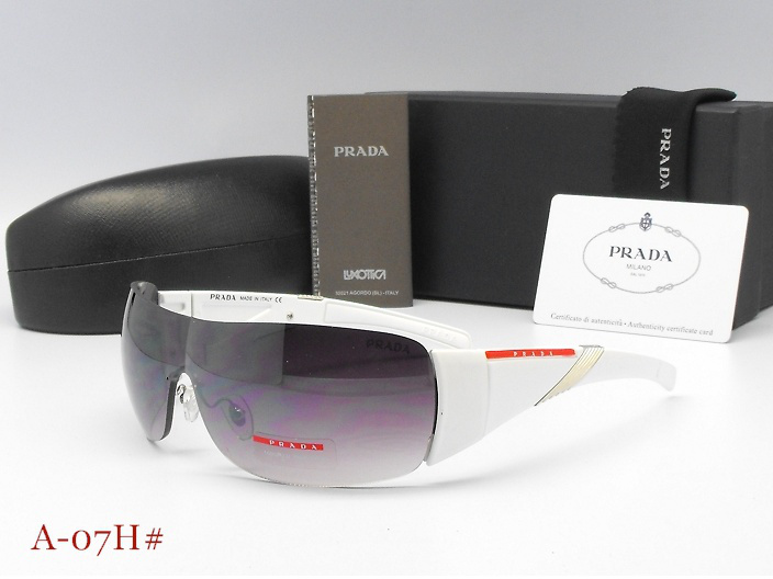 22611 China Wholesale Prada Sunglasses Cheap Prada Sunglasses