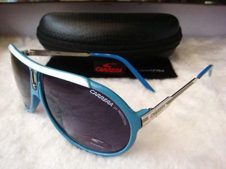 683cb07667e63 Replica Carrera Sunglasses China