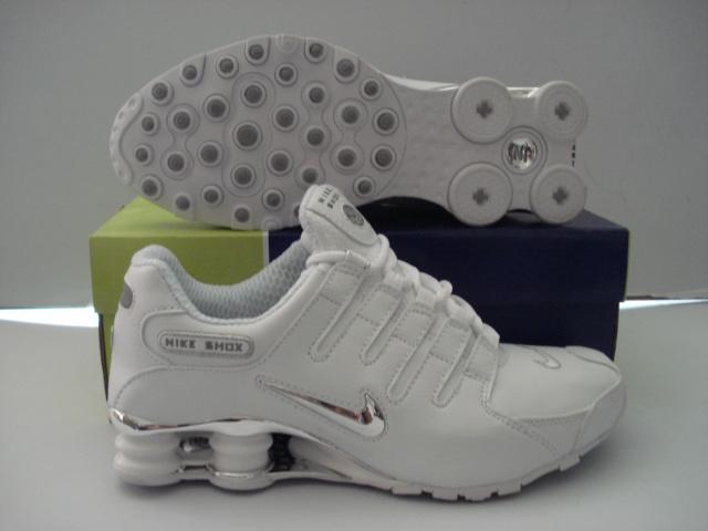 f86e0aba18ad13 Nike Hyperdunk Youth Size 7 Cheap Jordans 6 Ring Jordans Hot Pink ...