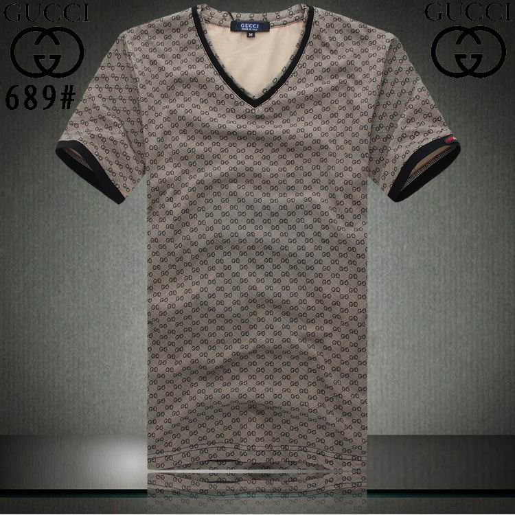 Men's Replica Designer Clothing Replica Gucci Buy China Fake