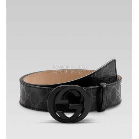 China Designer Gucci Wholesale Clothing Cheap Gucci Belts