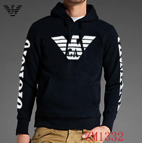 Best Replica Men's Designer Clothing lt PREVIOUSNEXT gt