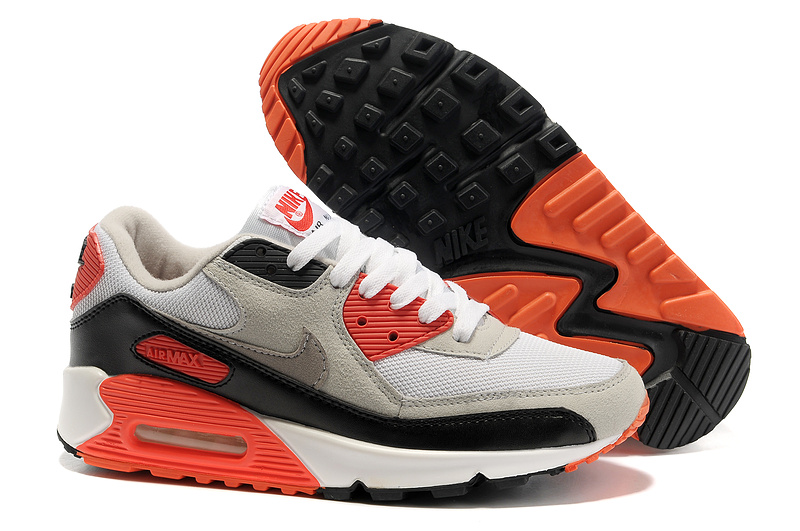 d803b3a39c ... clearance cheap nike air max 90 from china ce6c9 2e6ab