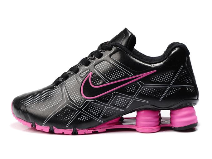 China Nike Shox R4 China Nike Shox Wholesale  bc6a7270b
