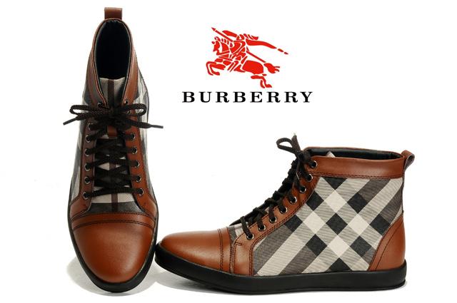 Burberry Women's Shoes | Couture.Zappos.com
