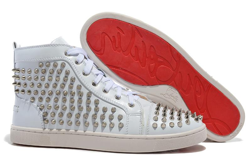christian-louboutin-shoes-for-men-46145-express-shipping-to-beijing.jpg