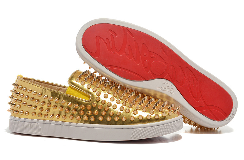 christian louboutin shoes under $100   Landenberg Christian ...