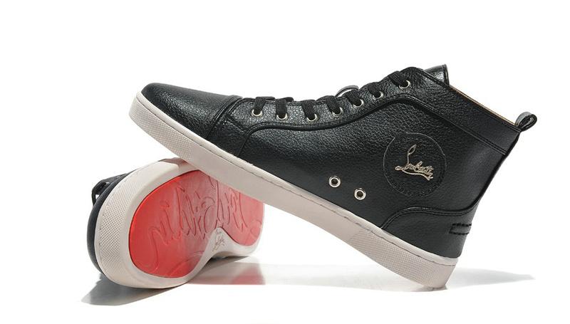 christian-louboutin-shoes-for-men-46152-express-shipping-to-berlin.jpg