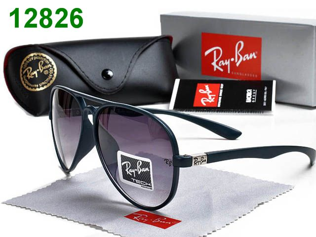 Iju11n2do9wgqsm Ray Ban Aviator