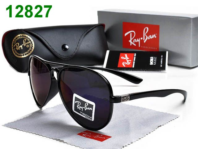 china ray ban wholesale