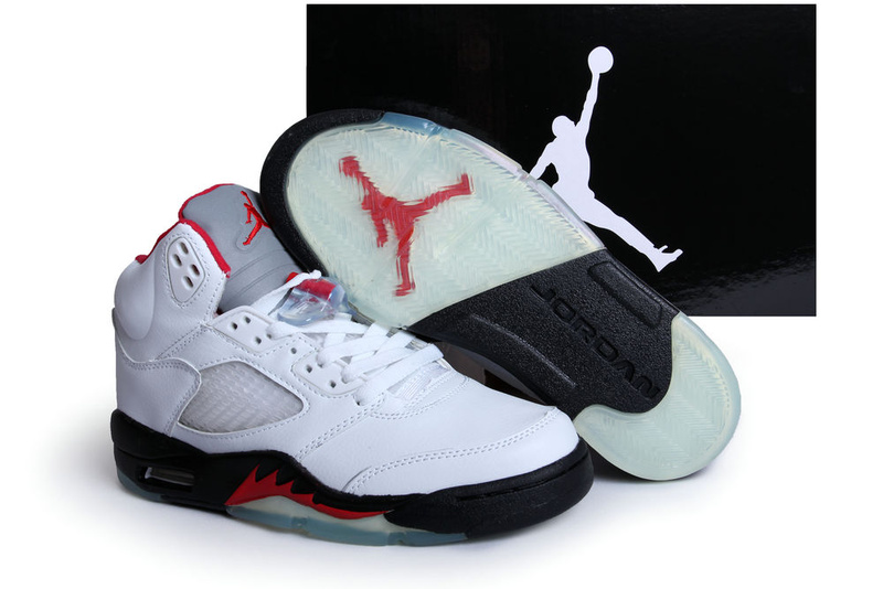 Air Jordan 5 China Nikes Discount Jordan Shoes Discount