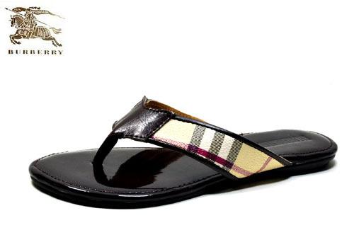shop Burberry Women Low Top Sneakers online
