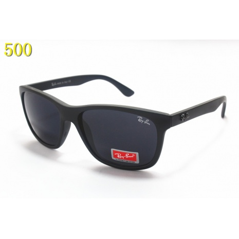 Ray Ban Glasses Frames China : Replica China wholesale Ray-Ban Sunglasses #69394,USD16 USD ...