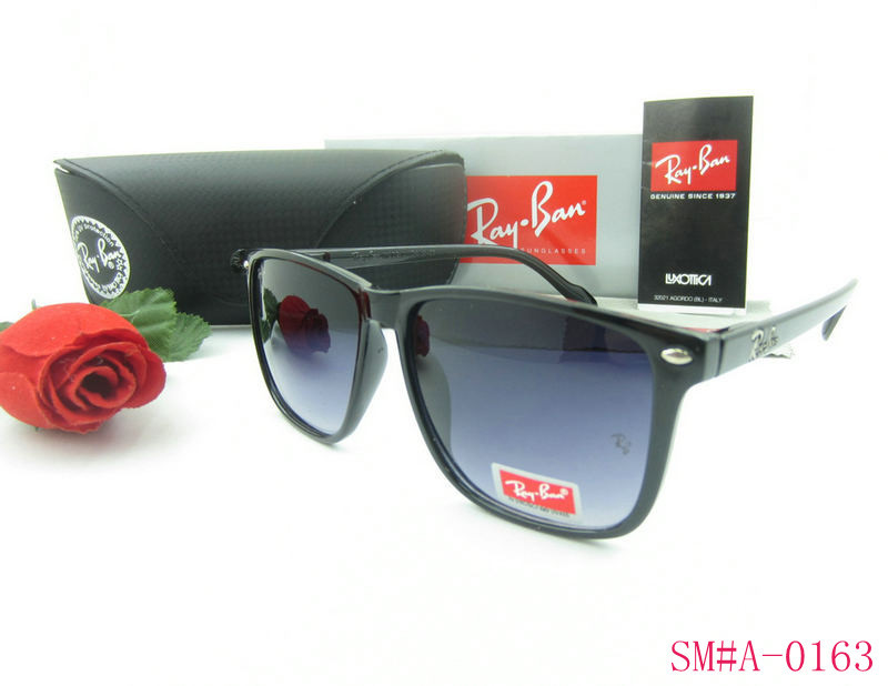 b981a076ab Are America s Best Glasses Fake. American Flag Retro Square Style Sunglasses  Sunglasses Fake Ray Bans From China To America « Heritage Malta