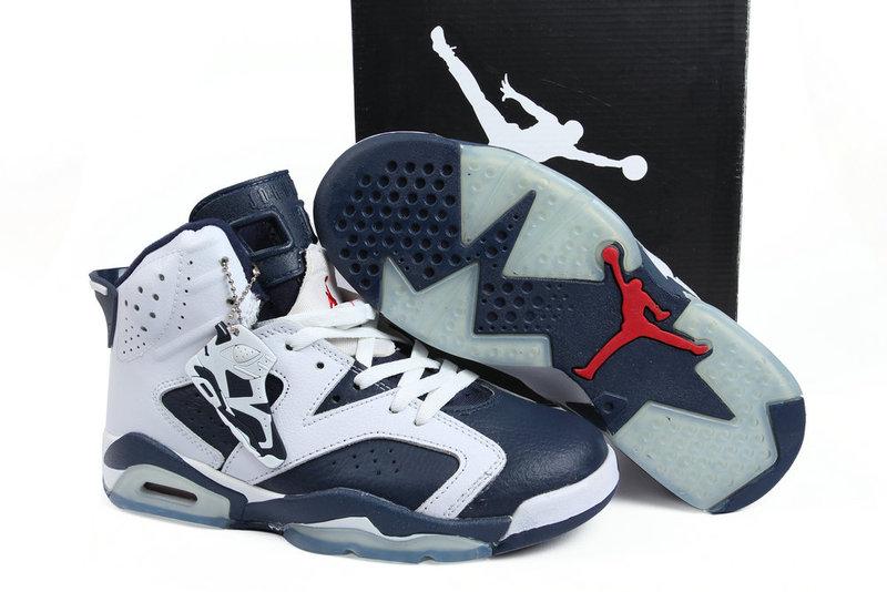 Air Michael Retro 12 OG Nike Brand Basketball Shoes- Color White