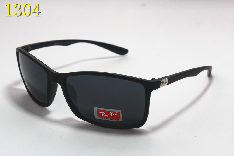 Ray Ban Glasses Frames China : Replica China wholesale Ray-Ban Sunglasses #69389,USD16 USD ...