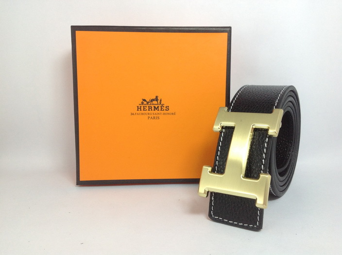 Hermes AAA Replica Belt