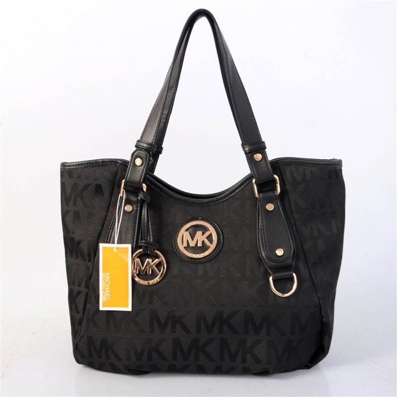 replica knock off michael kors handbags 71035 30 usd on. Black Bedroom Furniture Sets. Home Design Ideas