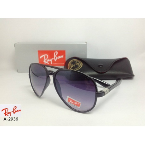 how to tell fake ray bans