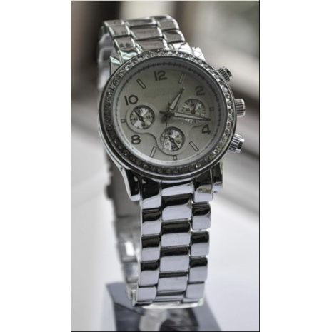 eaa3195cce33 High Quality Replica Michael Kors Watches - cheap watches mgc-gas.com