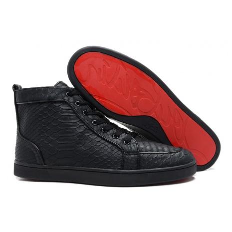 2014-new-model-christian-louboutin-shoes-for-men-75237.jpg