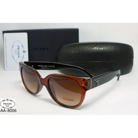 053fcdb66cb1 Fake Prada Sunglasses Ebay