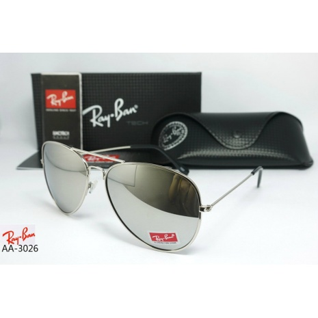 Replica Ray-Ban Sunglasses #77638 express shipping to ...