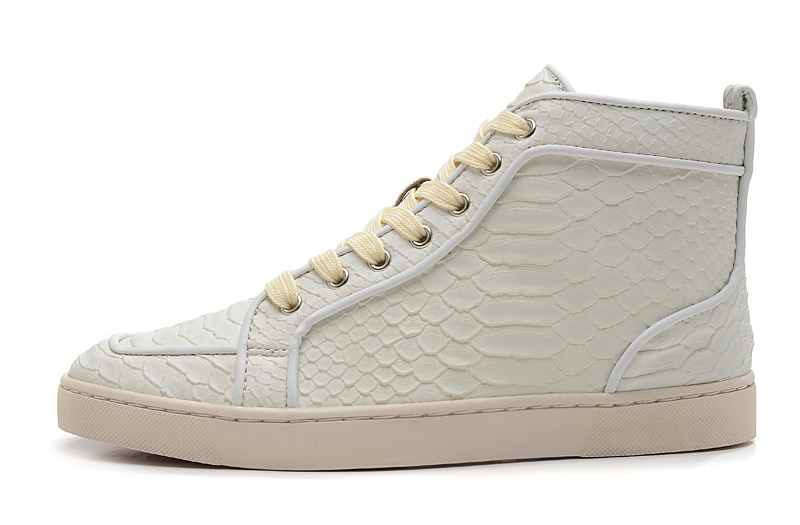 replica christian louboutin sneakers - Catholic Commission for ...