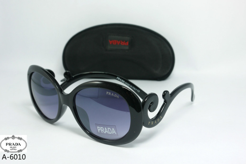 77590 China Wholesale Prada Sunglasses Cheap Prada Sunglasses