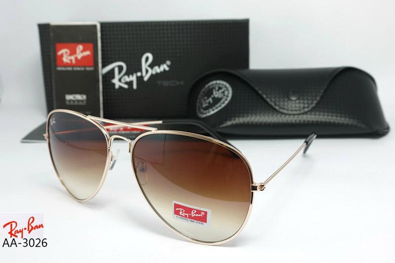 ray ban sunglasses cheap  ray ban sunglasses cheap
