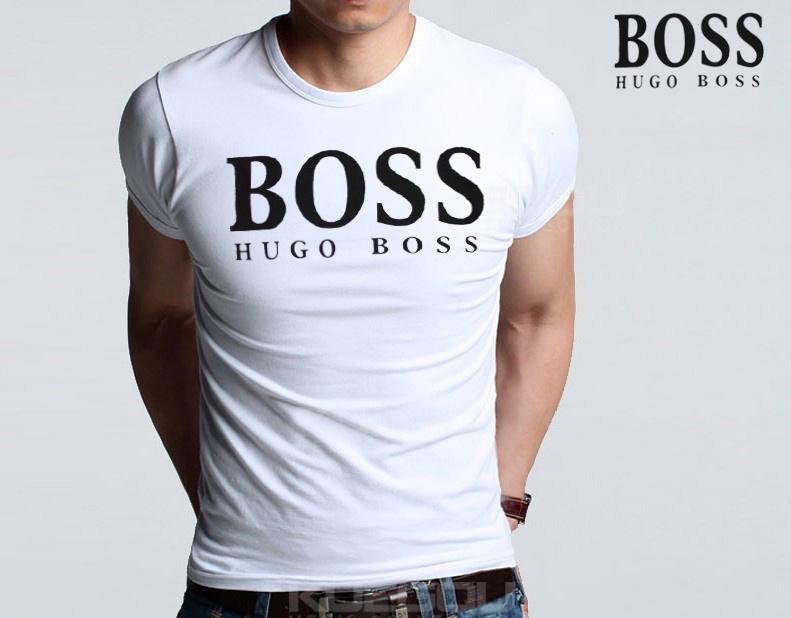 Mens hugo boss t shirt sale sweater vest for Boss mens t shirts