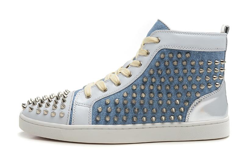 ... replica louboutin shoes for women ... f03fac490f