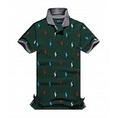 Replica Designer Clothes Ralph Lauren Cheap Ralph Lauren Polo Shirts
