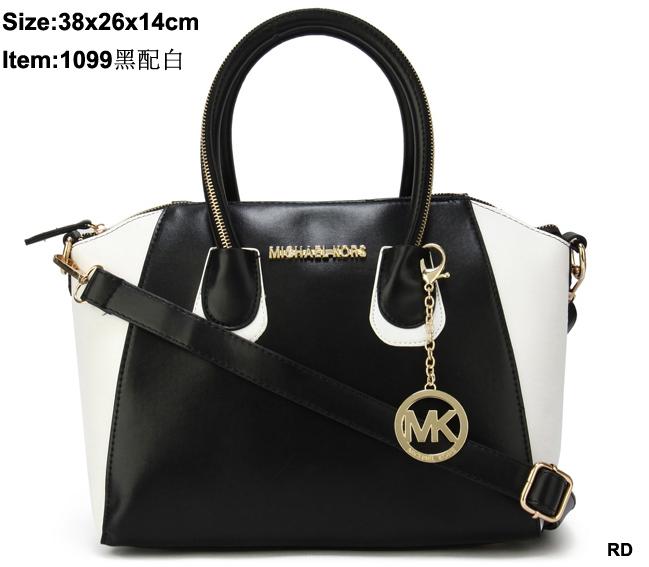 michael kors designer handbags cbz1  michael kors designer handbags