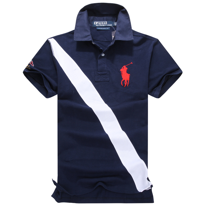 Polo ralph lauren sweaters on sale sweater jeans and boots for Cheap polo collar shirts