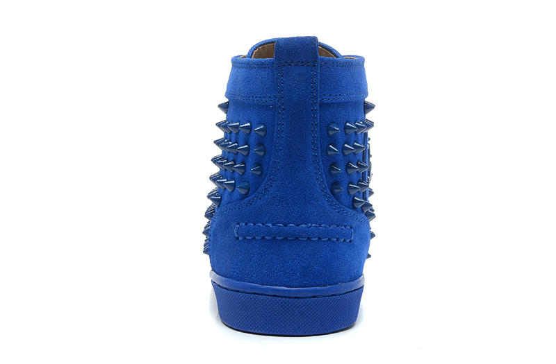 2015-new-model-christian-louboutin-shoes-for-men-81049.jpg