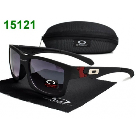 oakley sunglasses from china