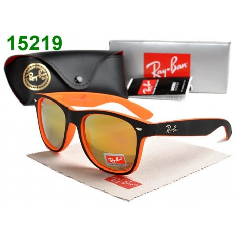 Ray Ban Glasses Frames Ireland : Replica Ray-Ban Sunglasses #83560 express shipping to ...