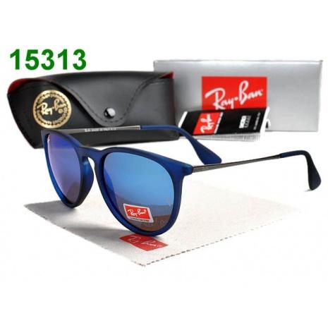009f241e6da Buy Fake Ray Ban Uk Helpline