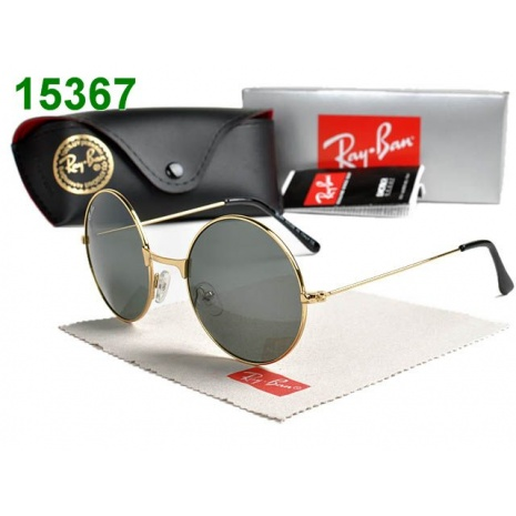 best website to buy fake ray bans