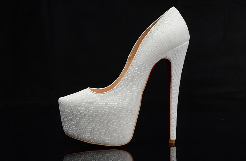 san francisco c3785 5944f christian louboutin shoes canada