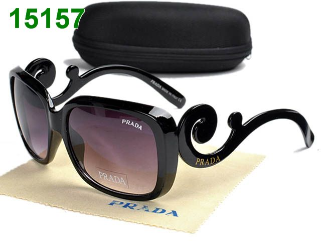 Replica Prada B38 Cheap Prada Sunglasses