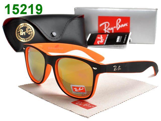18f4aab002b9 Contact Ray Ban Ireland