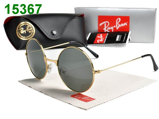 Ray Ban Glasses Frames China : Ray Ban Sunglasses From China - Highgate Park