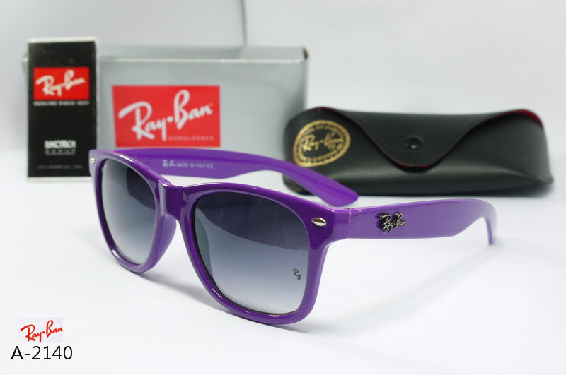 ray ban sunglass sale t9am  ray ban sunglass sale
