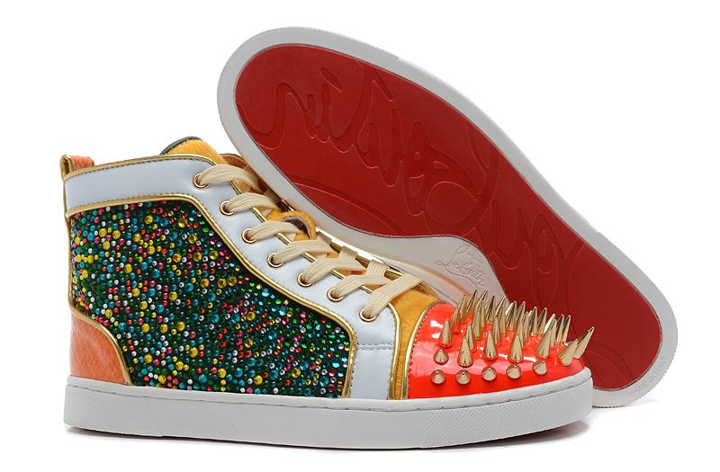 christian-louboutin-shoes-for-men-86405-express-shipping-to-nigeria.jpg
