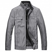 Fake Armani Designer Clothing Outlet. Armani Jackets for Men